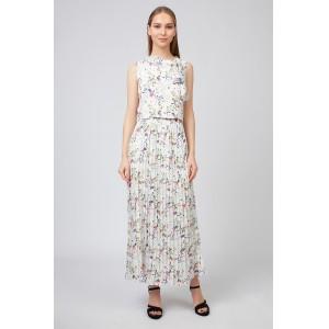 5-2681/424-2675-2 Платье Serginnetti
