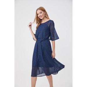 П-2042 СВ Платье Акимбо