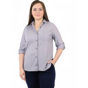 13749-3 Блуза BRAVO