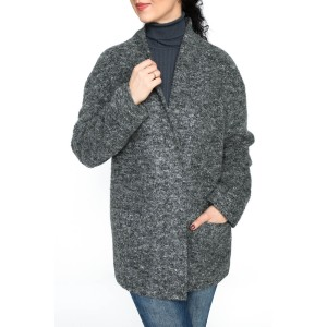 50393-1 GC Пальто Glam Casual