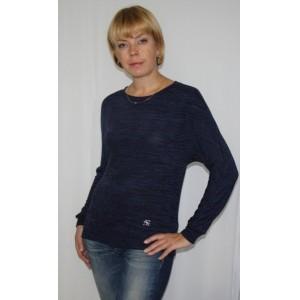 768-4ш Блуза BRAVO