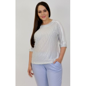 5984-3 Блуза BRAVO