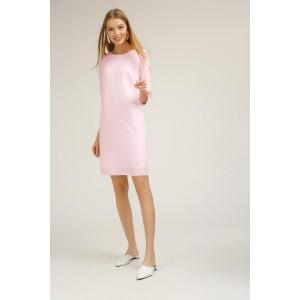 974 damari Платье Emka Fashion