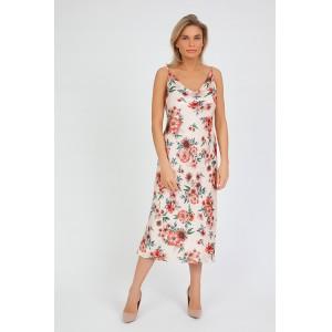 5-2820-4881-31* Платье Serginnetti
