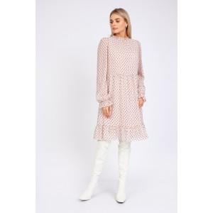 5-2850-5115-31 Платье Serginnetti