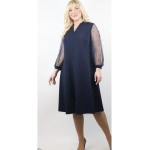 206-3 Платье BRAVO