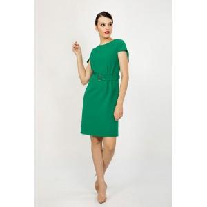 201004-4115 Платье Приз