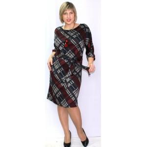 2269-3 Платье BRAVO