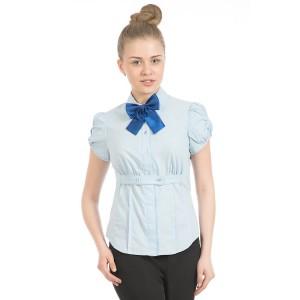 08213-2106 Блуза Приз