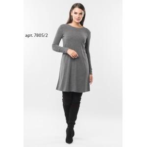 7805/2 Платье REMIX