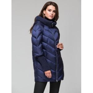 3606.35 Пуховик куртка Tom Farr
