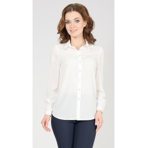 1052-5 Блуза Open Fashion
