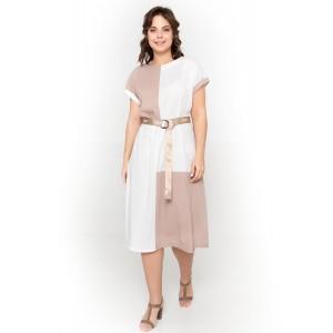 4170-1622 Платье Virgi Style