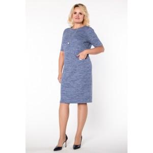407-358 Платье VIRGI