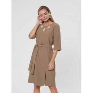 П-901 ДКБ Платье Акимбо
