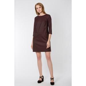 71053-3453 Платье Приз