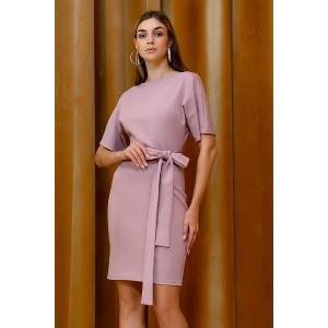 0122001-00211RK Платье 1001dress
