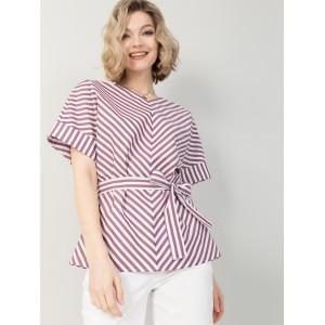 210814-4509 Блуза Приз