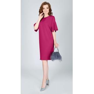 1057-4 Платье Open Fashion