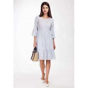 8282.1.54 Платье FEMME