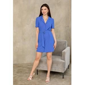 29-15-26038 Платье KIRA
