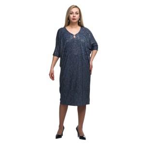 1805018/2 Платье ОЛСИ