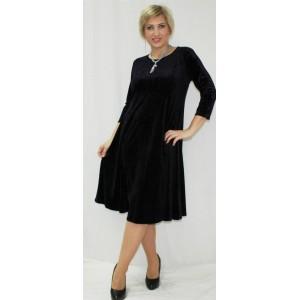 316-3 Платье BRAVO