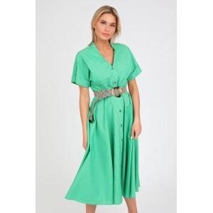 5-2807-4836-156 Платье Serginnetti