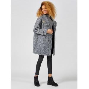 3703.35 Пальто Tom Farr
