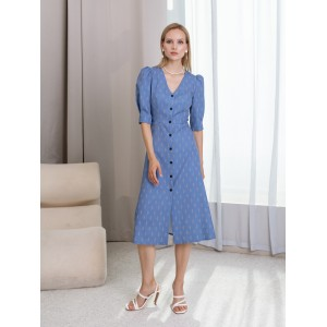 30-15-26519 Платье KIRA