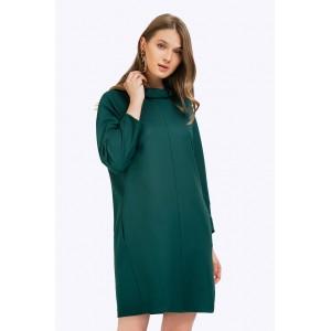 812 weipa Платье Emka Fashion