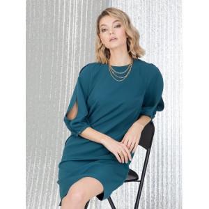 91030-4115 Платье Приз