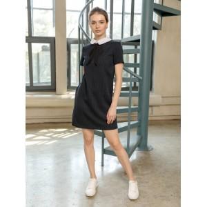 28-15-25535 Платье KIRA