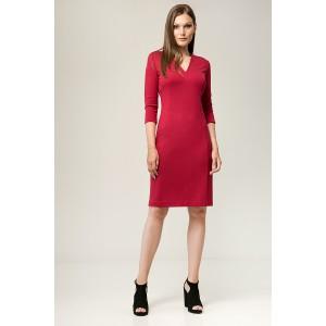 81111-3855 Платье Приз