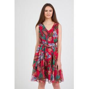 5-2775-01/493-2410-13 Платье Serginnetti