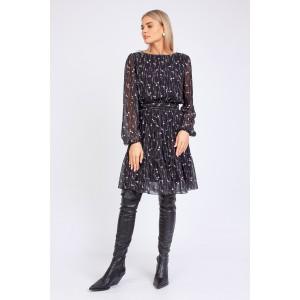 5-2891/705-5065-2 Платье Serginnetti