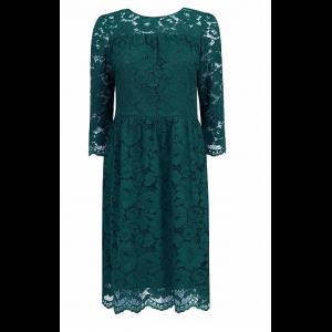 5-2625-3413-91 Платье Serginnetti