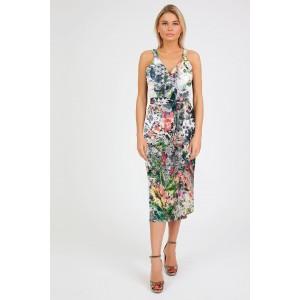 5-2558-02-4392-32 Платье Serginnetti