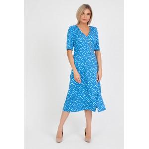 5-2809-4893-149 Платье Serginnetti