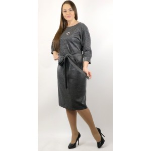 5269-3 Платье BRAVO