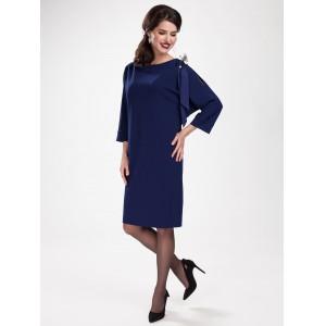 8428.1.23FN Платье FEMME