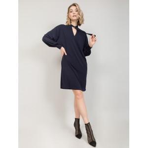 201116-4423 Платье Приз