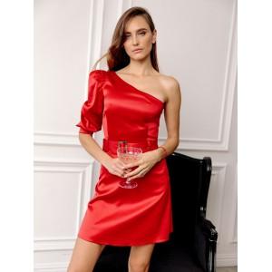 28-15-25727 Платье KIRA