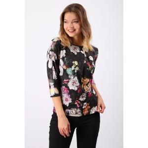 50908-3759 Блуза Приз
