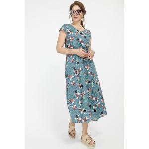633ЦТ-2С Платье HOROSHA