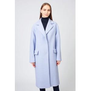 8-149-02-3734-24 Пальто Serginnetti