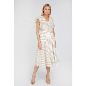 5-2830-5075-1 Платье Serginnetti