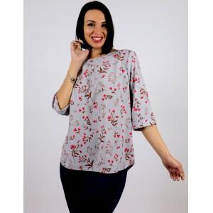 3220-3 Блуза BRAVO