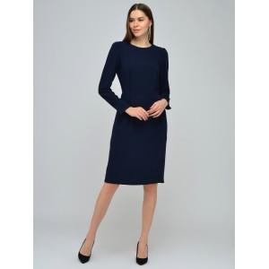 10176-тсн Платье VISERDI