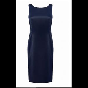 5-1782-01-4179-22 Платье Serginnetti